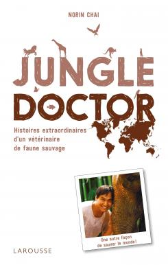 JungleDoctor_NorinChai