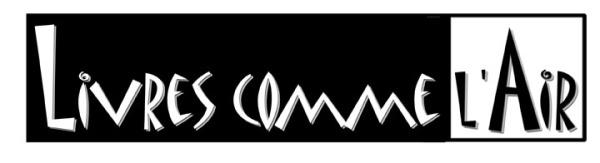 livres-comme-l-air_logo