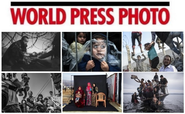 WorldPressPhoto2016_refugies