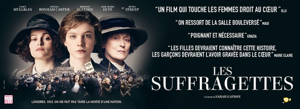Sufffragettes_film