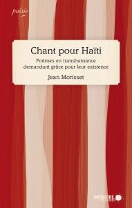jean_morisset_haiti