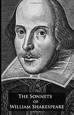 shakespeare_sonnets