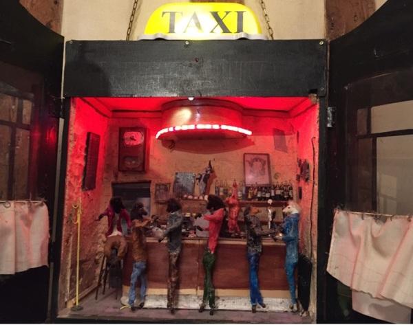 taxijaune_13ruechapon