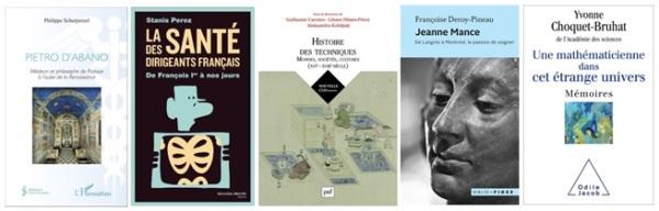 livres2016_biographie_histoire