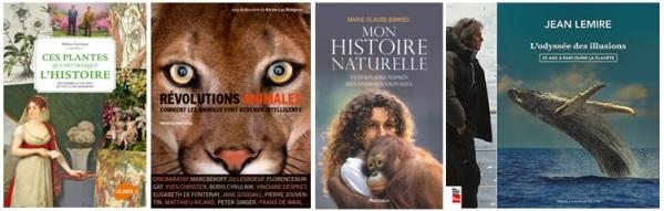 livres2016botaniquezoologie