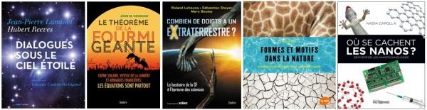 livres2016physiquemathschimie