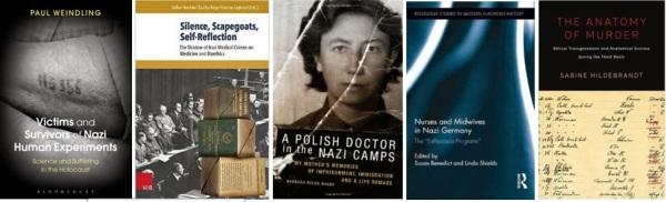 livres_naziexperiments