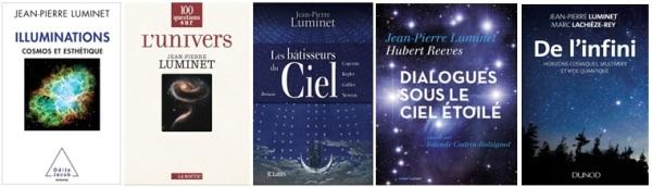 luminet_livres20102016