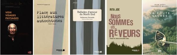 rvcq2017_livresnordiciteautochtonie