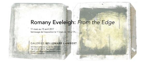 Romany-Eveleigh-2017