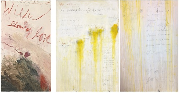CyTwombly_Wildershoresoflove_Estate