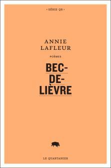 AnnieLafleur_Becdelievre