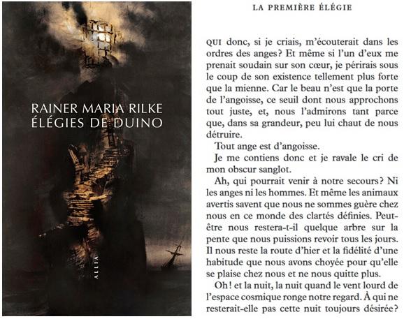 Rilke_Elegies