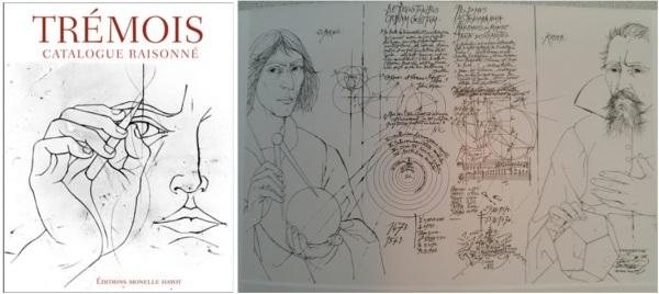 Tremois_CatalogueRaisonné_Copernic_Kepler