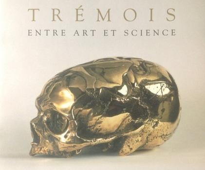 Tremois_entreArtetScience