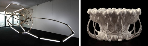 ArtScienceMuseumSingapour2017_BjornDhalem_VincentFournier