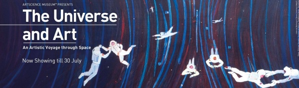 ArtScienceMuseumSingapour2017_JulesBalincourt