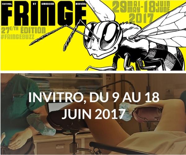 InVitro_VeronikRaymond_Fringe2017