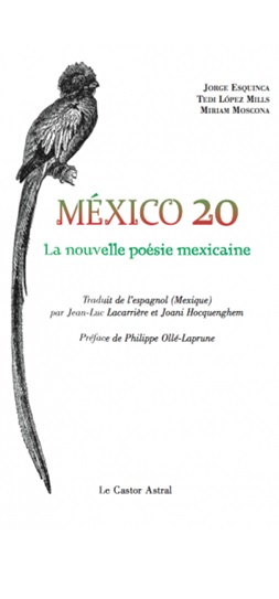 Mexico20Nouvellepoesiemexicaine_tall