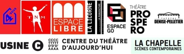 TheatresMtl10_Logo