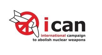 Nobel2017_Paix_ICAN