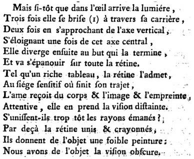 JoachimGagniere_Principesdephysique1773
