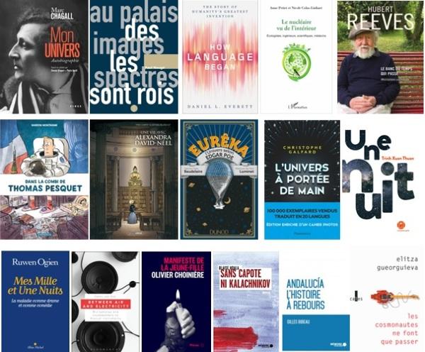 Livres2017b_blogueFBTW