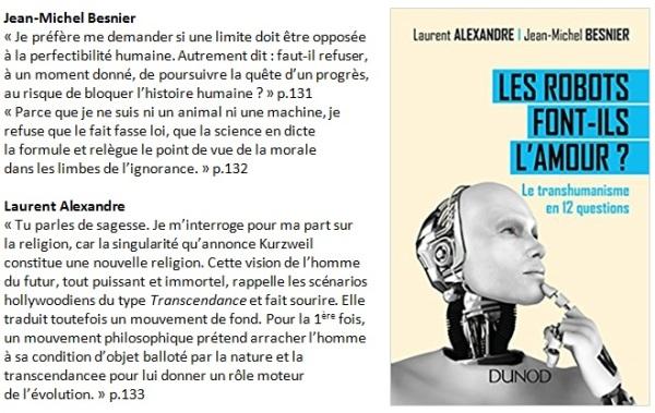 Lesrobotsftamour_LAlexandreJMBesnier