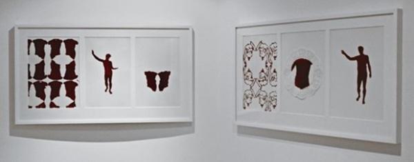 ZoulikhaBouabdellah_GalerieVeniseCadre
