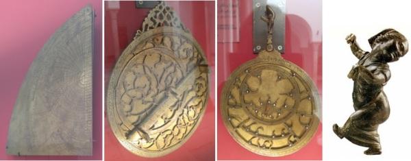 Bardo_Astrolabes