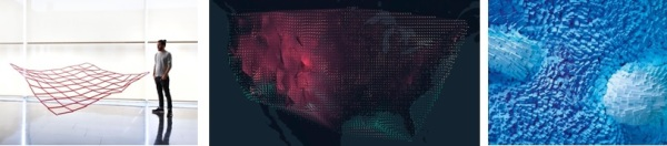 Paris_Data123_Meteorologie
