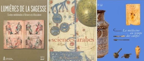 Paris_IMA_livressciences