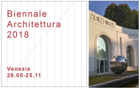 Venise_Biennale_Affiche