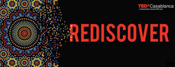 TEDx_affiche